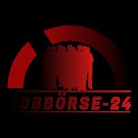 JOBBÖRSE-24 – Das Stellenportal